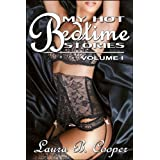 My Hot Bedtime Stories: Volume 1by Laura Cooper