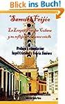 La lengua popular cubana: Catauro de...