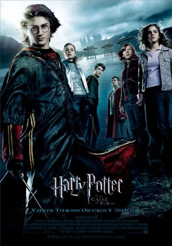 harry-potter-y-el-caliz-de-fuego-dvd