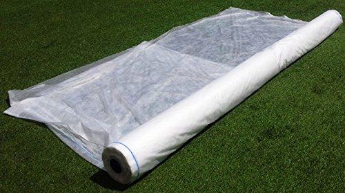 telo-per-le-piante-protettivo-contro-il-gelo-in-tessuto-non-tessuto-da-30-grammi-mq-larghezza-210-cm