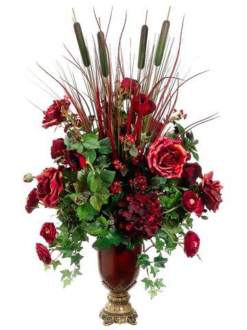 flower arrangements online delivery