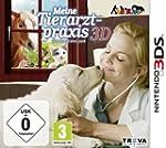 Meine Tierarztpraxis 3D - Einsatz auf...