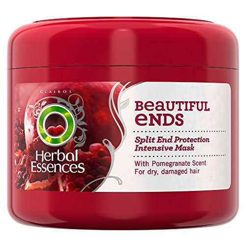herbal-essences-beautiful-ends-split-end-protection-mask-200-ml