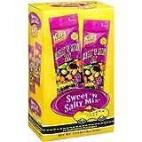 Advantus Kar's Sweet & Salty Mix, Net Weight 3.0 Lb