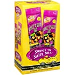 Advantus Kar's Sweet & Salty Mix, Net...