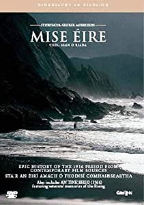 Mise Eire [DVD] [2008]