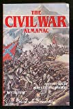 Civil War Almanac (0345310330) by John S Bowman