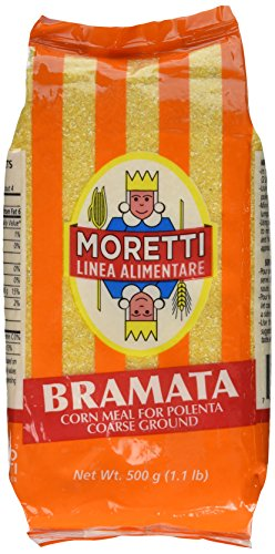 moretti-polenta-500-grams