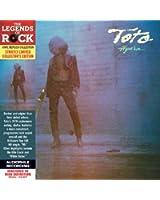 Hydra - Paper Sleeve - CD Vinyl Replica Deluxe