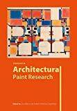 img - for Standards in Architectural Paint Research book / textbook / text book
