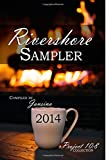 img - for Rivershore Sampler 2014 book / textbook / text book