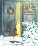 img - for The Bears' Christmas Surprise book / textbook / text book