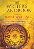 img - for The Writer's Handbook Guide to Travel Writing book / textbook / text book