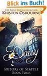 Daisy (Suitors of Seattle Book 4) (En...