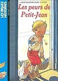 echange, troc René Escudié - Les Belles histoires, numéro 10 : Les Peurs de Petit-Jean