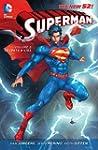 Superman Vol. 2: Secrets & Lies (The...