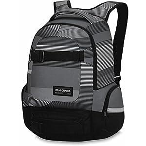 Dakine backpack Daytripper Pack 30 Liter new notebook, color:DK Gradient