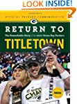 Return to Titletown