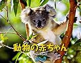 [ナショナル ジオグラフィック カレンダー2009] 動物の赤ちゃん