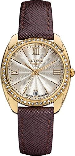 Elysee reloj mujer Diana 28601B