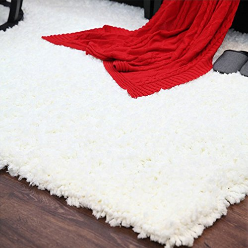 hdwn-volltonfarbe-wohnzimmer-schlafzimmer-superweichen-dicken-teppich-matten-white-24003000