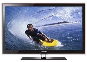 Samsung UN32C5000 32-Inch 1080p 60 Hz LED HDTV (Black)