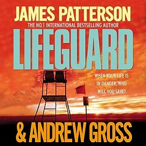 Lifeguard Audiobook