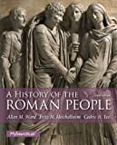 img - for A History of the Roman People (6th Edition) book / textbook / text book