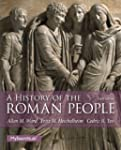 A History of the Roman People (6th Ed...