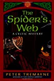 The Spider's Web (0312205899) by Tremayne, Peter