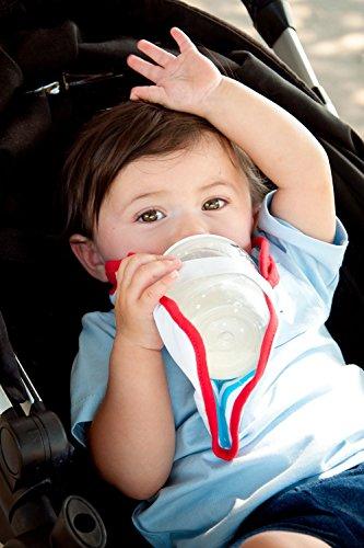 freehand-bib-baby-bottle-holder-hands-free-baby-feeding-british-designed-california-made-blue-white-