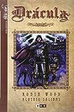 Drácula (841562803X) by Wood, Robin