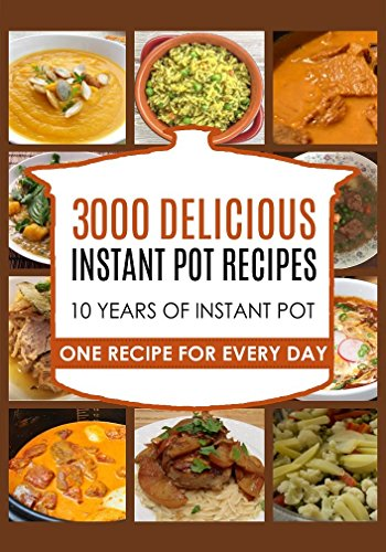 Crock Pot: Slow Cooker, Pressure Cooker, Instant Pot Recipes, Crock Pot Recipes, Crockpot Cookbook, Slow Cooker Recipes, Slow Cooker Cookbook, Pressure ... Slow Cooker Recipes, Slow Cooker Cookbook) by Katie Patterson, Miss Crockpot, Miss Slow Cooker, Mister Instant Pot, Mister Pressure Cooker