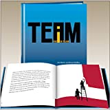 img - for The i in Team: Missing Ingredients for Team Success book / textbook / text book