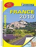 echange, troc  - MOT Atlas France 2010