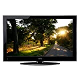 Toshiba 55UX600U 55-Inch 1080p 120 Hz LED HDTV with Net TV (Black Gloss) ~ Toshiba