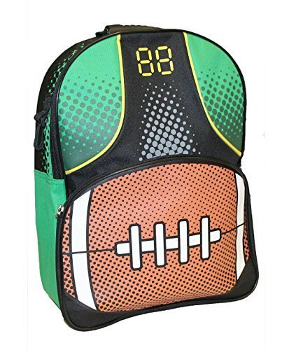 Kids Football Backpack by Neat-Oh online kaufen