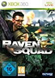 echange, troc Raven Squad - Operation Hidden Danger [import allemand]