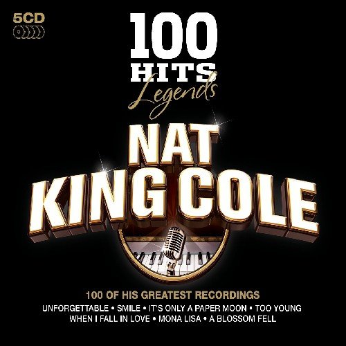 Nat King Cole - Lush Life - Zortam Music