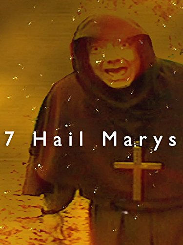 7 Hail Marys