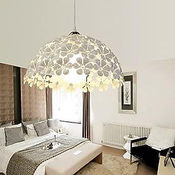 kronleuchter kristall zeitgen ssisch laterne. Black Bedroom Furniture Sets. Home Design Ideas