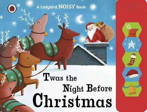 twas-the-night-before-christmas-a-ladybird-sound-book-ladybird-noisy-book