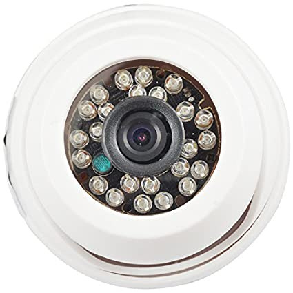 Hifocus-HC-DM65N2-650TVL-Dome-CCTV-Camera