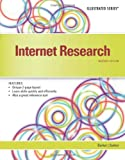 Internet Research Illustrated (Illustrated (Course Technology))