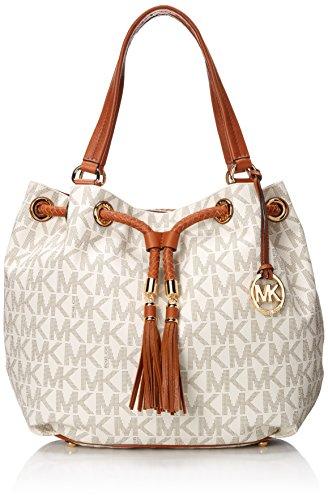 michael-kors-handbag-jet-set-item-large-signature-tote-vanilla
