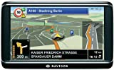 Navigon 72 Plus Europe 44 Limited Edition Navigationsgerät (12,7 cm (5 Zoll) Display, ST-AGPS, 4GB Flash Speicher, Europa Kartenmaterial, TMC-Pro)