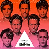 C.O.S.M.O.S.〜秋桜〜|三代目 J Soul Brothers from EXILE TRIBE