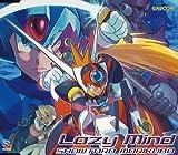 森久保祥太郎「Lazy Mind」