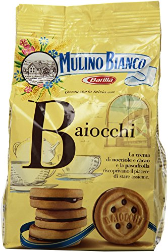 barilla-mulino-bianco-baiocchi-250g