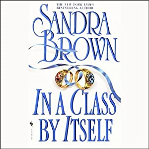 In a Class by Itself Audiobook